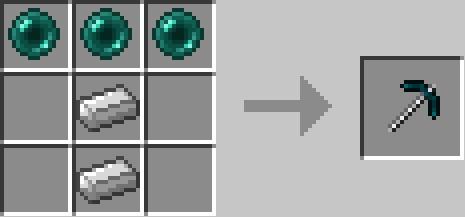 https://img.9minecraft.net/Mod/More-Pickaxes-Mod-7.jpg