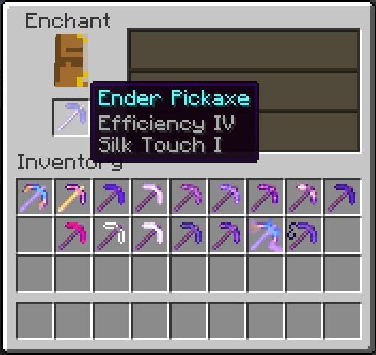 https://img.9minecraft.net/Mod/More-Pickaxes-Mod-9.jpg