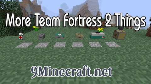 https://img.9minecraft.net/Mod/More-Team-Fortress-2-Things-Mod.jpg