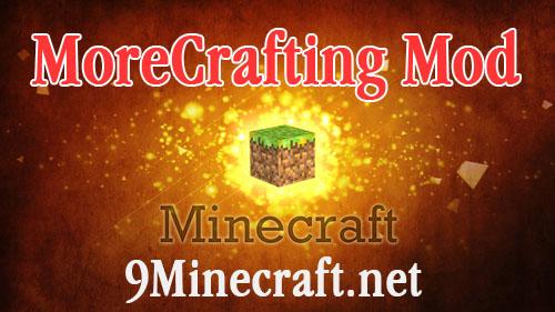 https://img.9minecraft.net/Mod/MoreCrafting-Mod.jpg