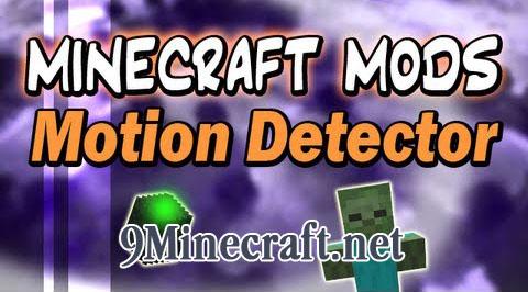 https://img.9minecraft.net/Mod/Motion-Detector-Mod.jpg