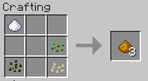 https://img.9minecraft.net/Mod/My-Buddy-Porkchop-Mod-2.jpg