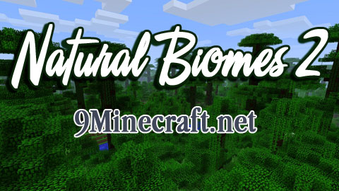 https://img.9minecraft.net/Mod/Natural-Biomes-2-Mod.jpg