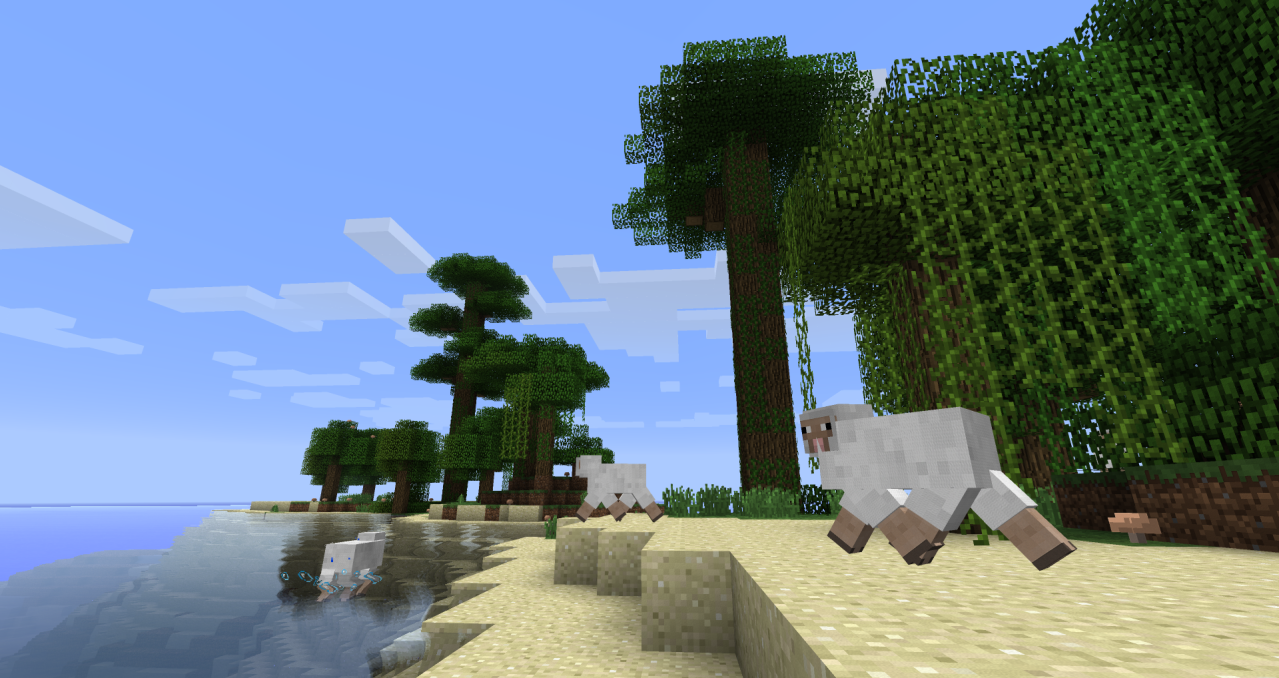 https://img.9minecraft.net/Mod/Natural-Biomes-Mod-1.png