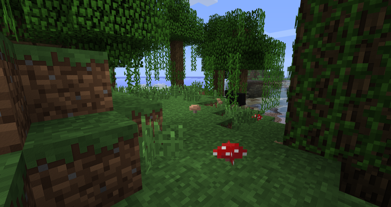 https://img.9minecraft.net/Mod/Natural-Biomes-Mod-2.png