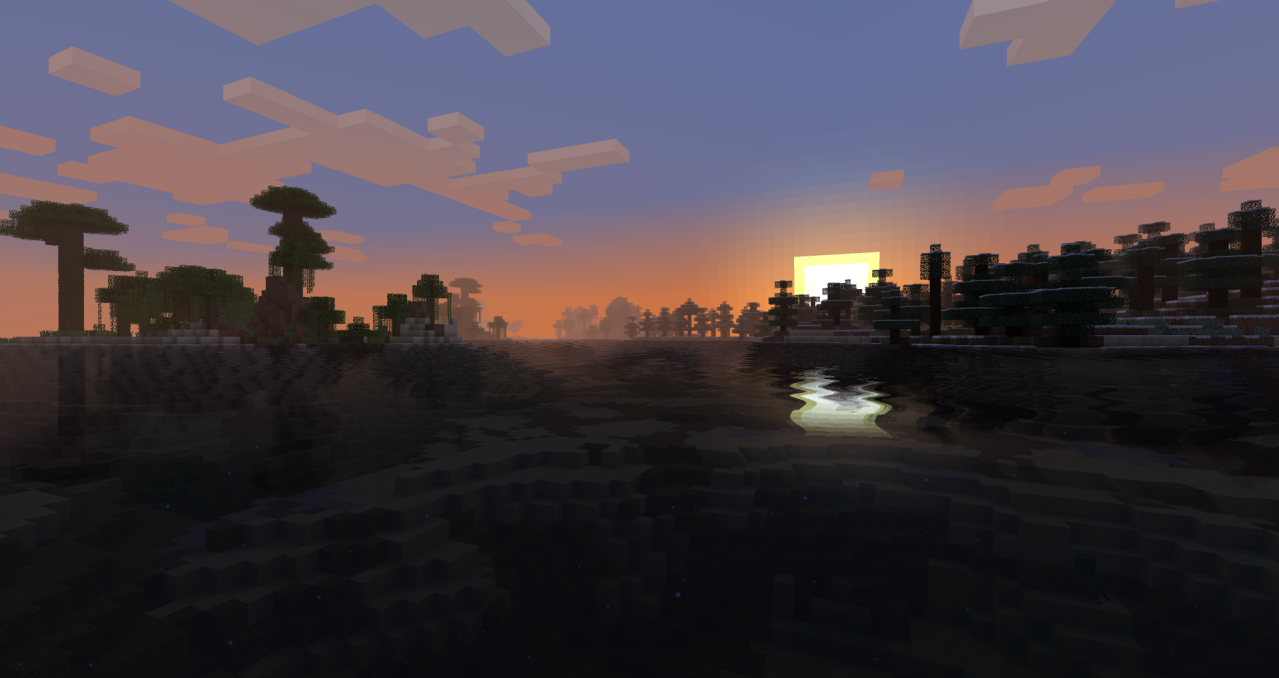https://img.9minecraft.net/Mod/Natural-Biomes-Mod-3.png