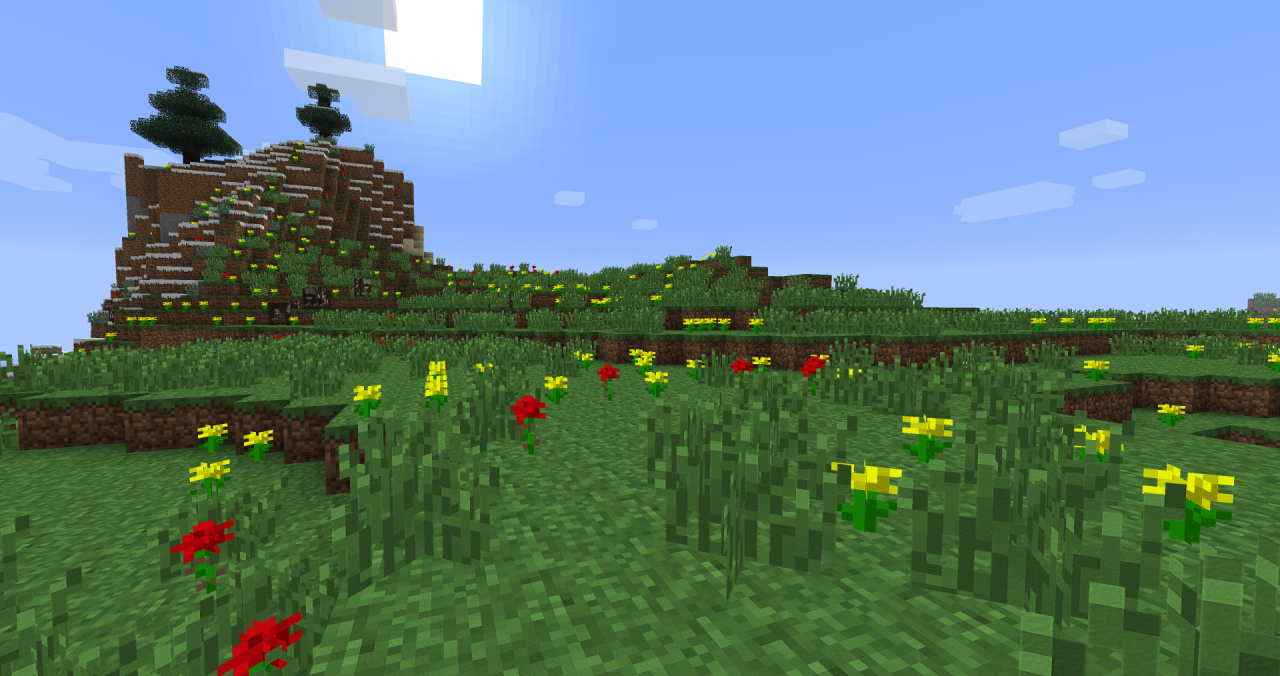 https://img.9minecraft.net/Mod/Natural-Biomes-Mod-4.png
