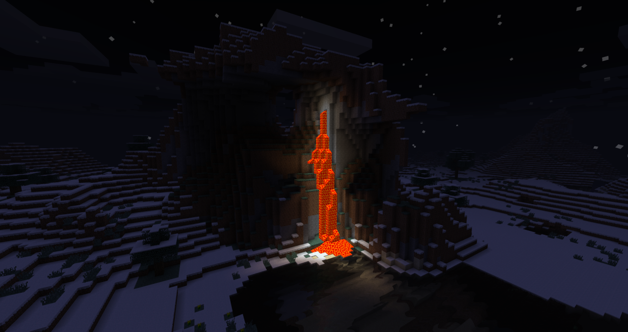 https://img.9minecraft.net/Mod/Natural-Biomes-Mod-6.png