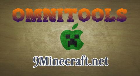 https://img.9minecraft.net/Mod/OmniTools-Mod.jpg