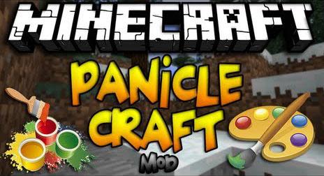 https://img.9minecraft.net/Mod/Panicle-Craft-Mod.jpg