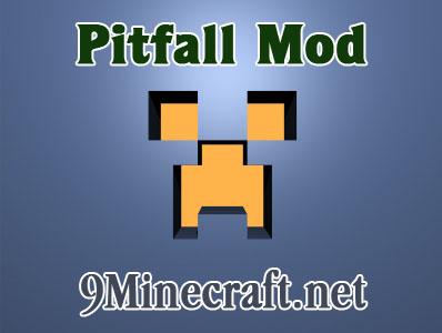 https://img.9minecraft.net/Mod/Pitfall-Mod.jpg
