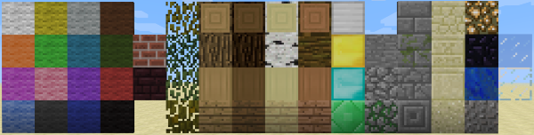 https://img.9minecraft.net/Mod/Plaques-Mod-2.png