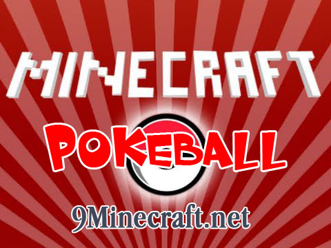 https://img.9minecraft.net/Mod/Pokeball-Mod.jpg