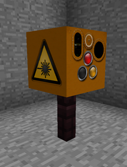 https://img.9minecraft.net/Mod/Portable-Mining-Laser-Mod-6.png