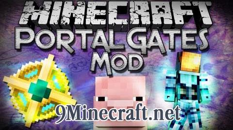 https://img.9minecraft.net/Mod/Portal-Gates-Mod.jpg