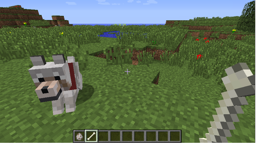 https://img.9minecraft.net/Mod/Realistic-Wolves-Mod-1.png