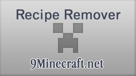 https://img.9minecraft.net/Mod/Recipe-Remover-Mod.jpg