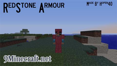 https://img.9minecraft.net/Mod/Redstone-Armour-Mod.jpg