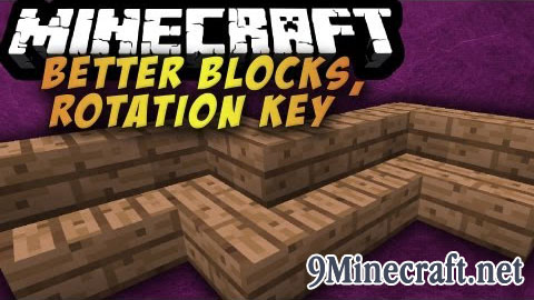 https://img.9minecraft.net/Mod/Rotation-Key-Mod.jpg