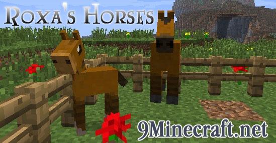 https://img.9minecraft.net/Mod/Roxa-Horses-Mod.jpg