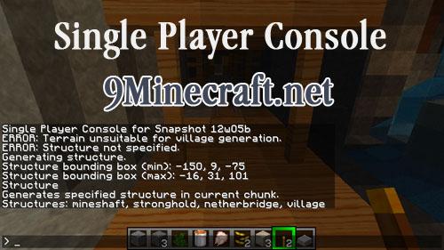 https://img.9minecraft.net/Mod/Single-Player-Console-Mod.jpg