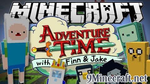 https://img.9minecraft.net/Mod/Smiley34s-Adventure-Time-Mod.jpg