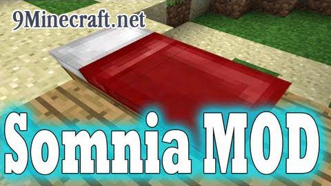 https://img.9minecraft.net/Mod/Somnia-Mod.jpg