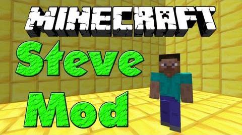 https://img.9minecraft.net/Mod/Steve-Mod.jpg