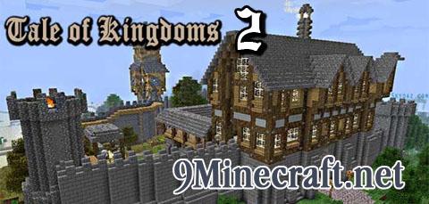 https://img.9minecraft.net/Mod/Tale-of-Kingdoms-2-Mod.jpg