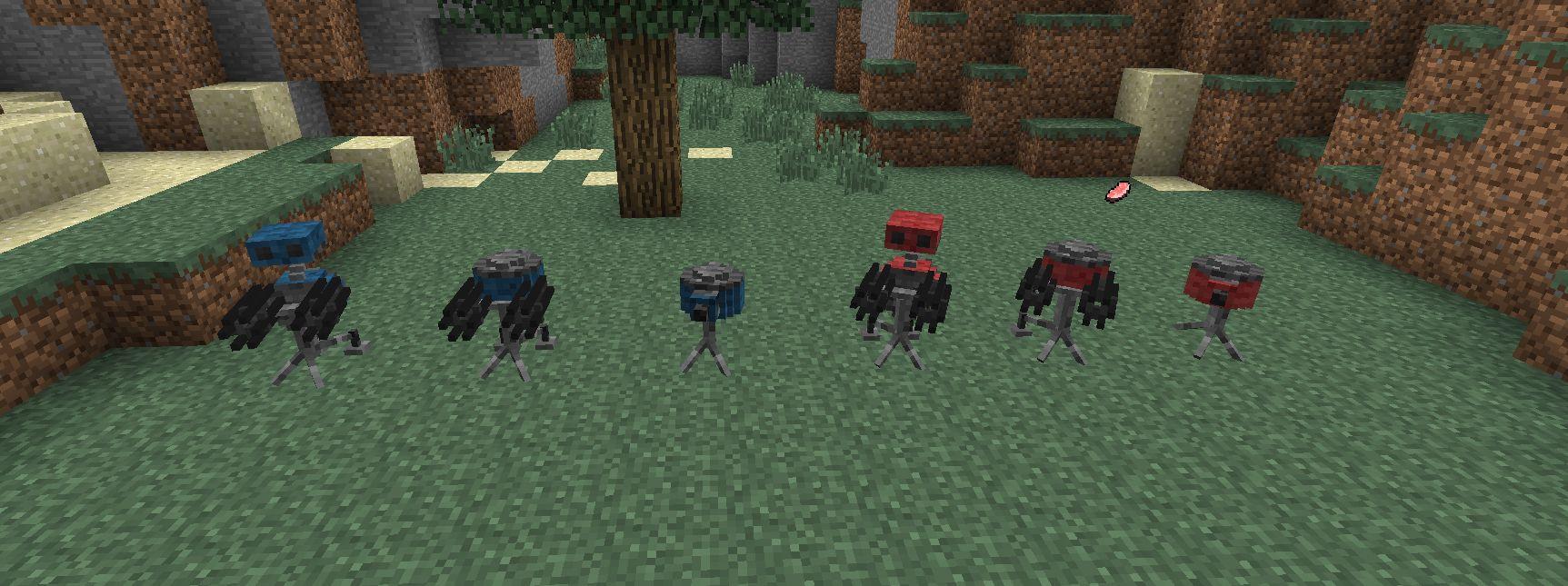 https://img.9minecraft.net/Mod/Team-Fortress-2-1.jpg