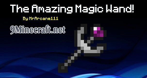 https://img.9minecraft.net/Mod/The-Amazing-Magic-Wand-Mod.jpg