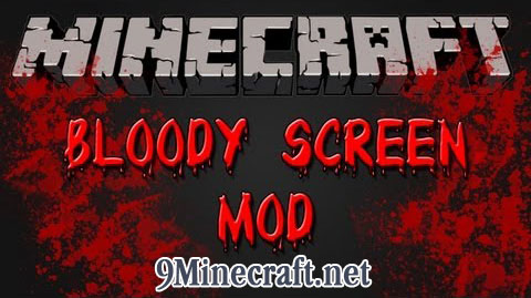 https://img.9minecraft.net/Mod/The-Bloody-Screen-Mod.jpg