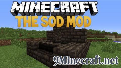 https://img.9minecraft.net/Mod/The-Sod-Mod.jpg