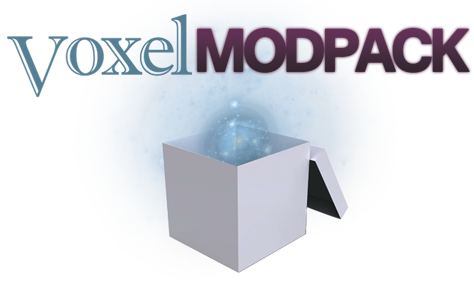 https://img.9minecraft.net/Mod/The-Voxel-ModPack.png