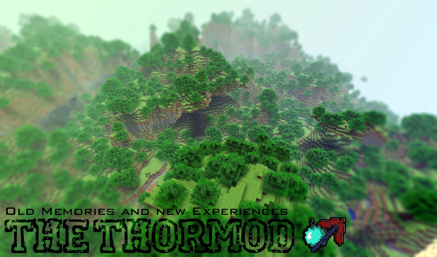 https://img.9minecraft.net/Mod/Thor-Mod-1.jpg