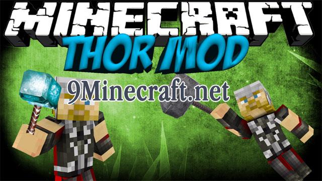https://img.9minecraft.net/Mod/Thor-Mod.jpg