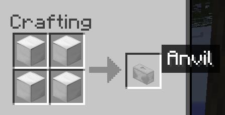 https://img.9minecraft.net/Mod/Tool-Repair-Mod-2.png