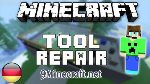 https://img.9minecraft.net/Mod/Tool-Repair-Mod.jpg