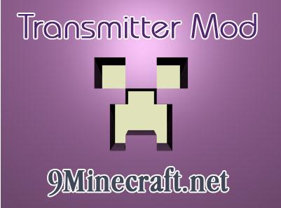 https://img.9minecraft.net/Mod/Transmitter-Mod.jpg