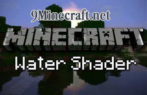 https://img.9minecraft.net/Mod/Water-Shader-Mod.jpg