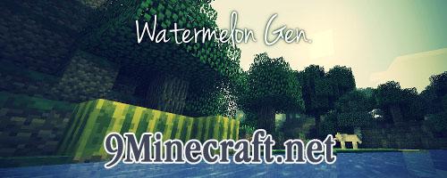 https://img.9minecraft.net/Mod/Watermelon-Generation-Mod.jpg