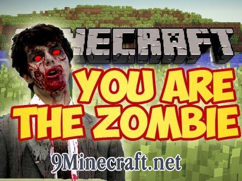 https://img.9minecraft.net/Mod/You-Are-The-Zombie-Mod.jpg