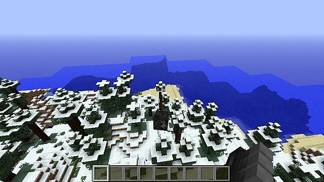 https://img.9minecraft.net/Mod/You-are-the-Wither-Mod-8.jpg