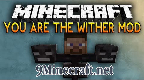 https://img.9minecraft.net/Mod/You-are-the-Wither-Mod.jpg