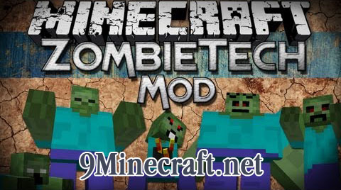 https://img.9minecraft.net/Mod/ZombieTech-Mod.jpg