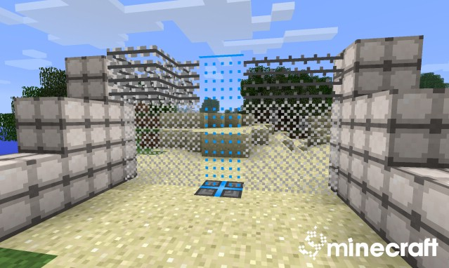 https://img.9minecraft.net/Mod1/Defense-Mod-1.jpg