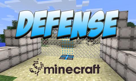 https://img.9minecraft.net/Mod1/Defense-Mod.jpg