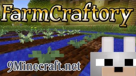 https://img.9minecraft.net/Mod1/FarmCraftory-Mod.jpg