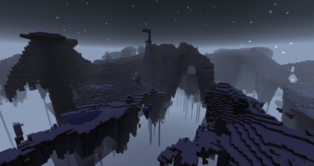 https://img.9minecraft.net/Mod1/Mystcraft-Mod-3.jpg