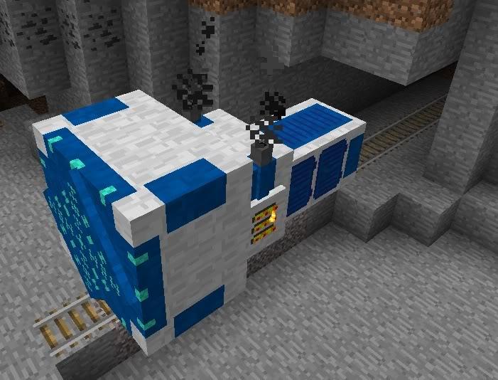 Railcraft-Mod-1.jpg